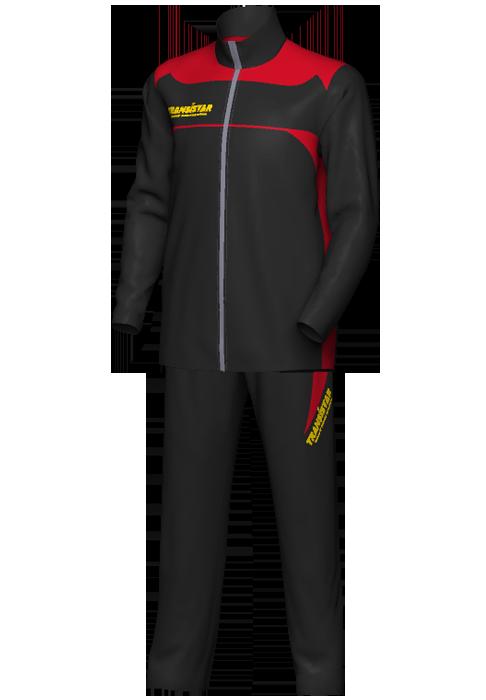 jersey01