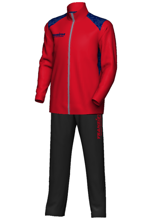 jersey02