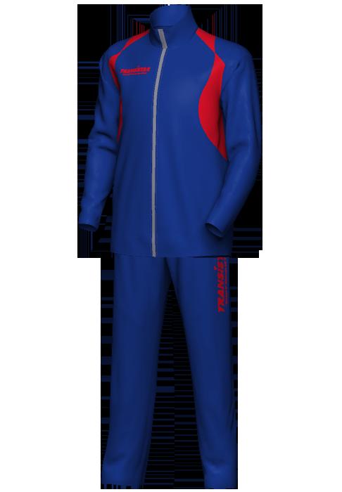 jersey04