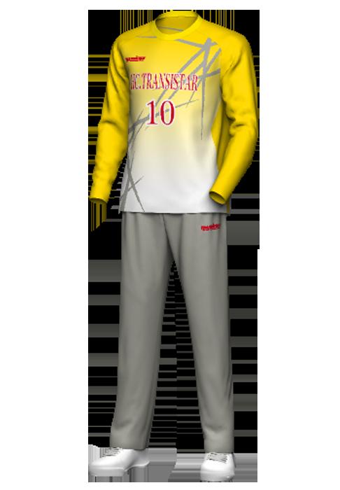 gk_uniform02