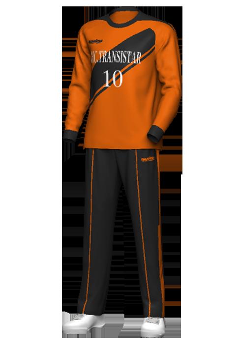 gk_uniform03
