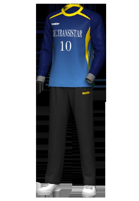 gk_uniform04