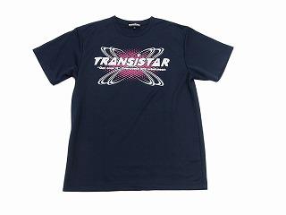 Tシャツ ハンドボール