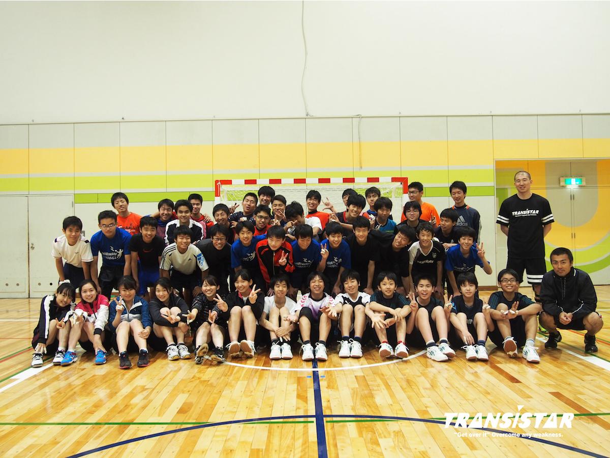 渋谷教育学園幕張高等学校は毎年、東大合格者を何人も輩出する超進学校