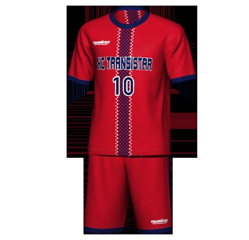uniform01