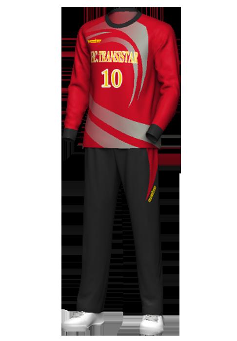 gk_uniform01